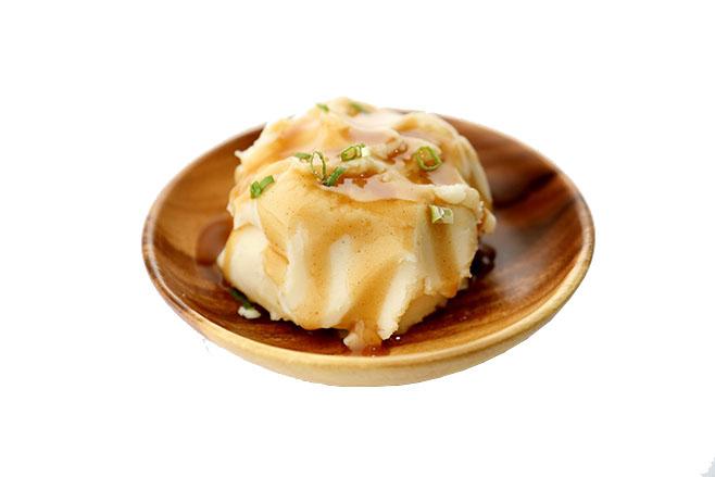 Juicy Potato (abusing the golden privileges) – Decoder's Blog
